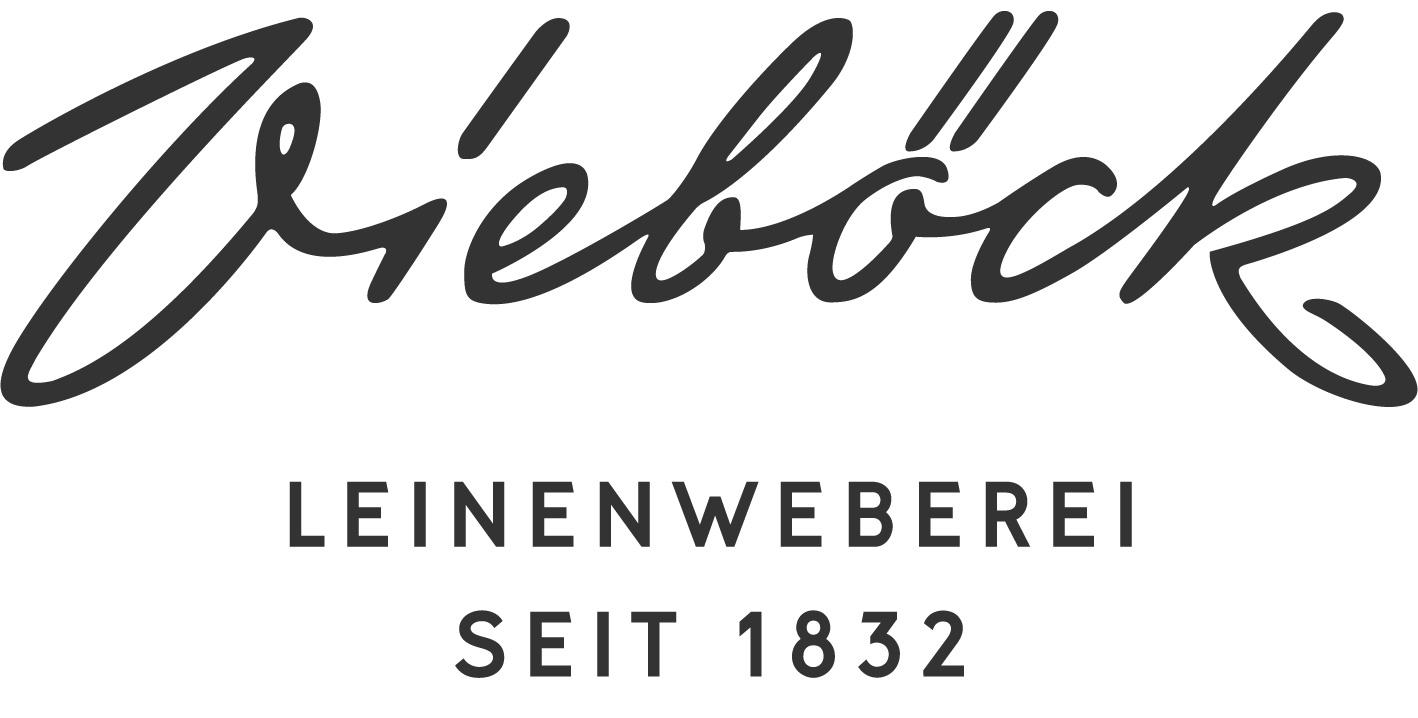Leinenweberei Vieböck Logo