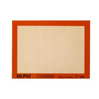 Silpat Backmatte 40x30cm